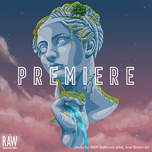 RAW Atlanta Presents Premiere