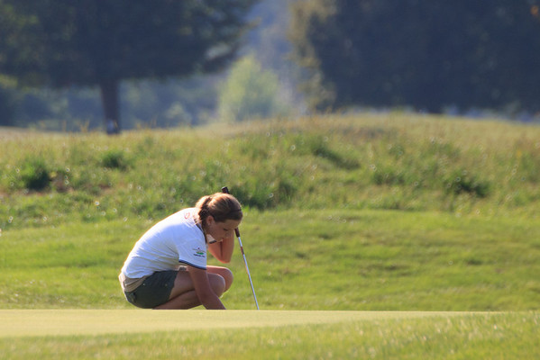 Junior Matchplay Murstätten