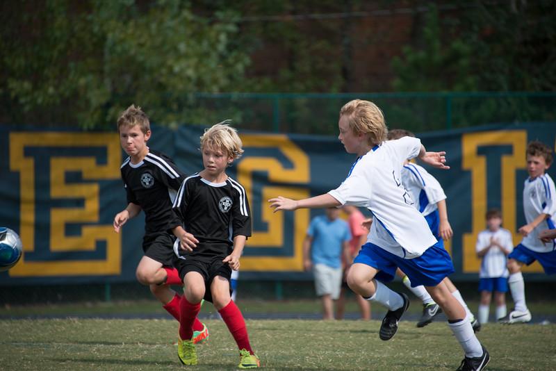 PRUMC Gladiator Soccer-16.jpg