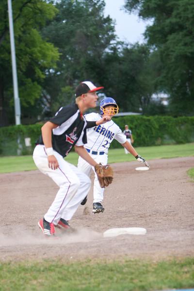 Gering Baseball-0491.jpg