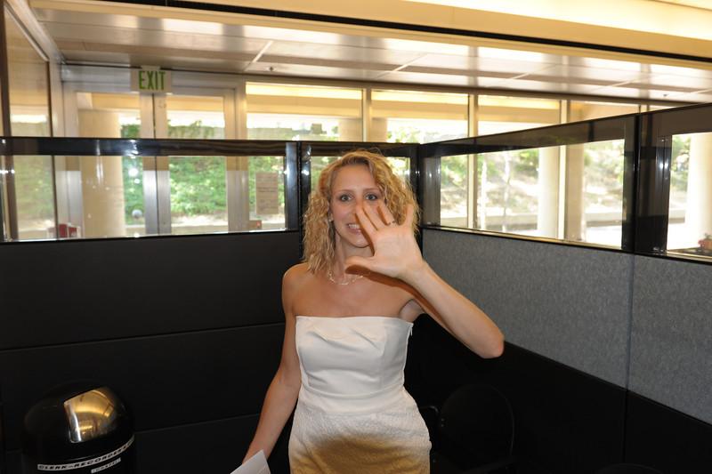 Helen and Frederick - CA Wedding -  22.jpg