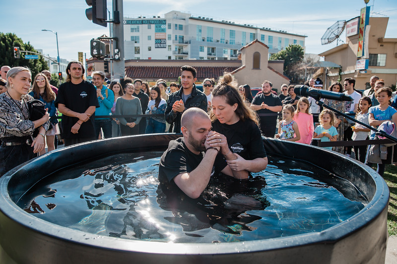 2019_01_27_Baptism_Hollywood_10AM_BR-72.jpg