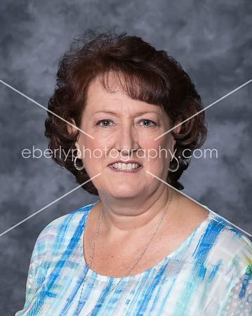 Whitko Jr Sr High School Fall 2018-19