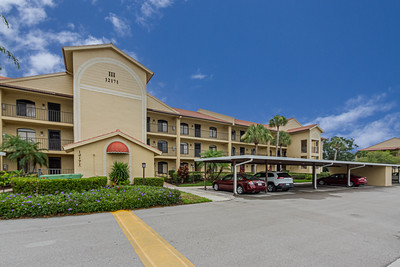 12171 Kelly Sands Way #1563, Fort Myers, Fl.