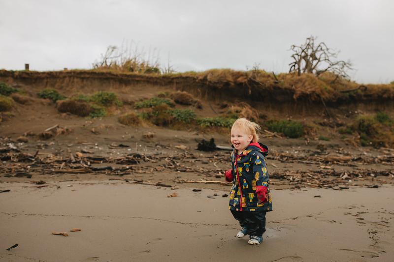 Beach Trip-10.jpg