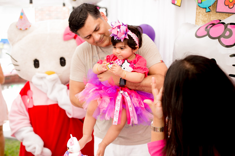Paone Photography - Zehra's 1st Birthday-1149.jpg