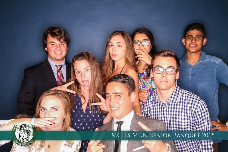 MCHS MUN Senior Banquet 2015 - 122.jpg