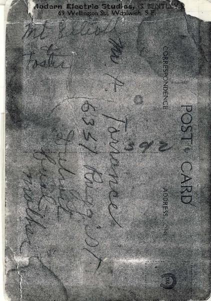 Torrence ancestor postcard back.jpg
