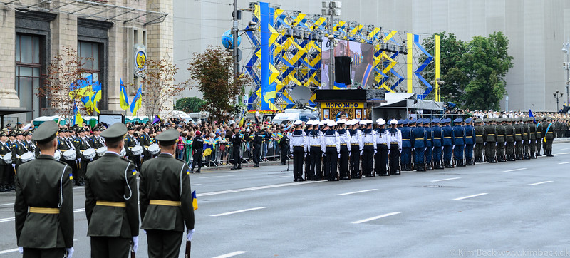 Parade #-5.jpg