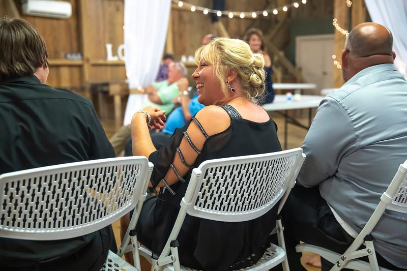 Morgan & Austin Wedding - 829.jpg