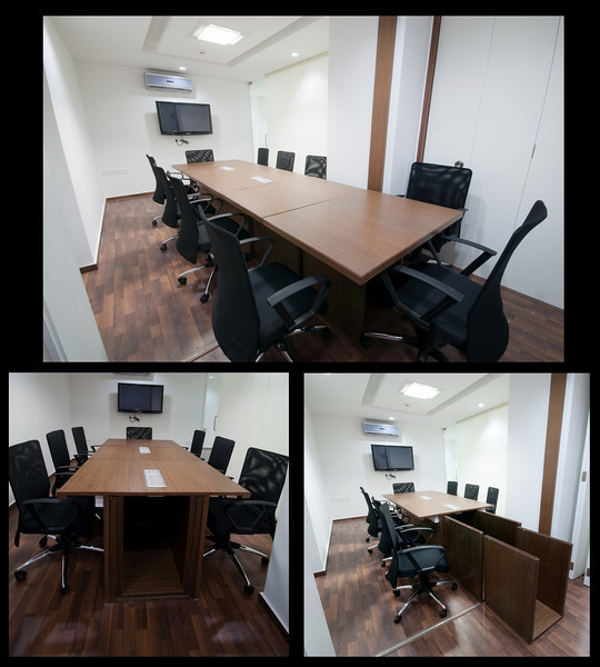 meeting hall-p.jpg