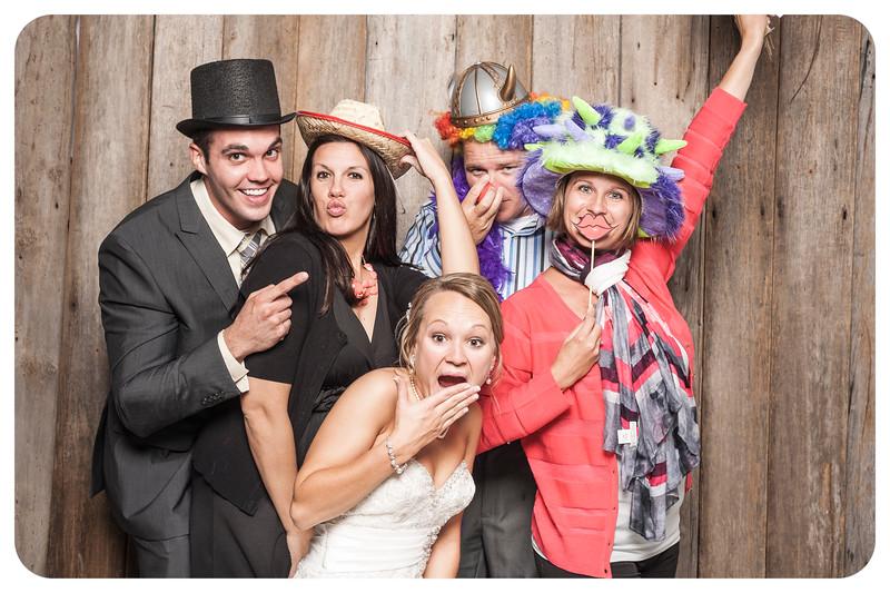 Abby+Tyler-Wedding-Photobooth-115.jpg