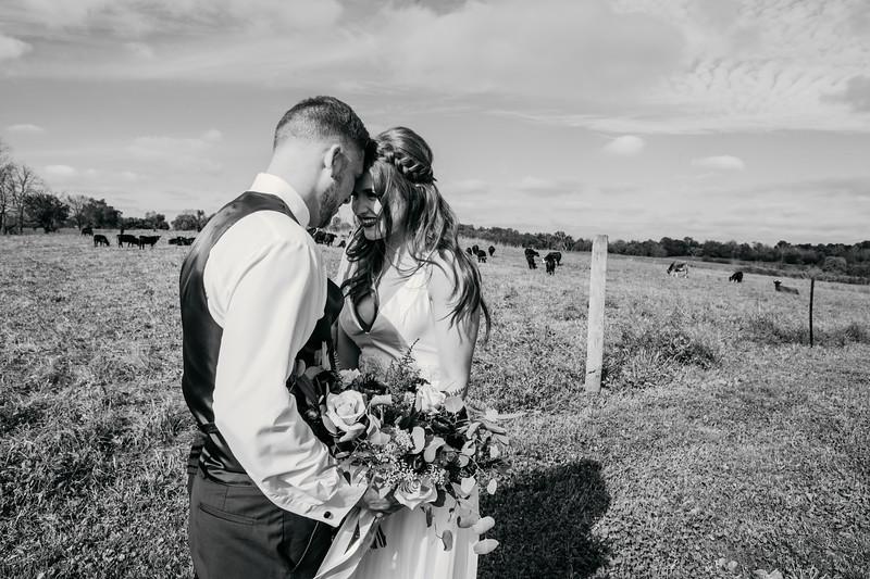 Nikki Wheat Wedding-9006.jpg