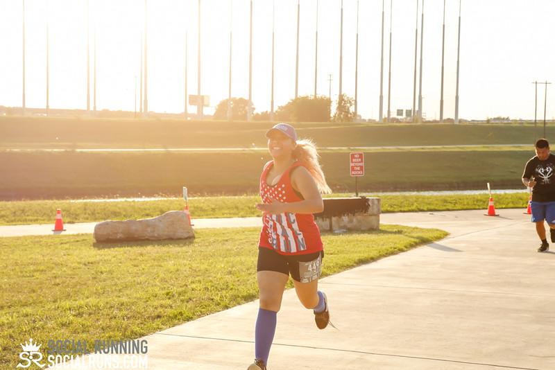 National Run Day 5k-Social Running-2335.jpg