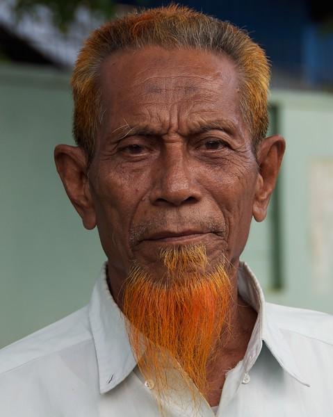 Myanmar 2012 jsc 196.jpg