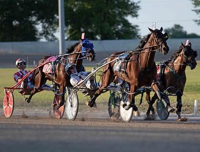 Race 5 SD 7/11/20