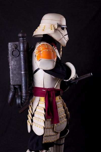 stormtrooper-samurai-32.jpg