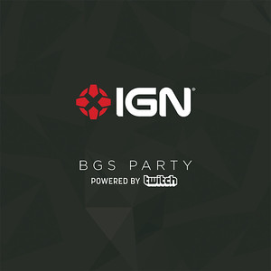 IGN | BGS Party