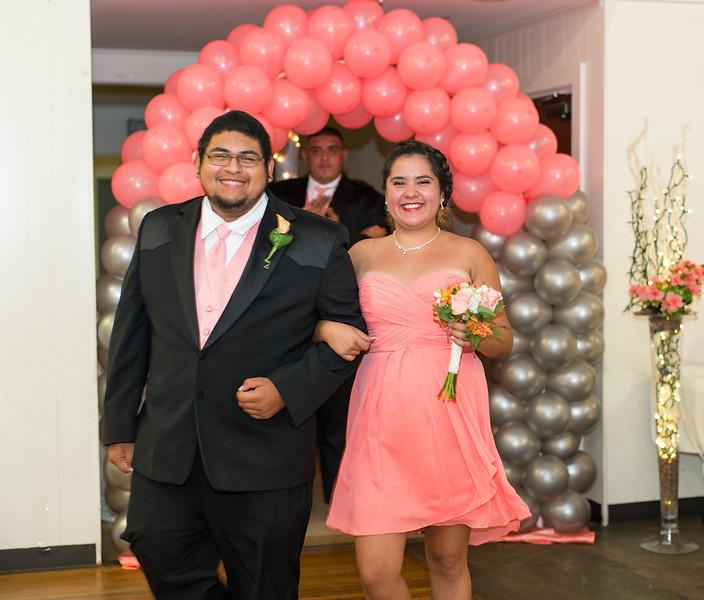 Houston-Santos-Wedding-Photo-Portales-Photography-145.jpg