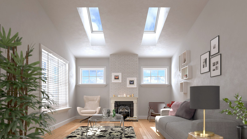 velux-gallery-living-room-103.jpg