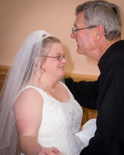 20130413-Lydia & Tom Wedding Ceremony-8520.jpg