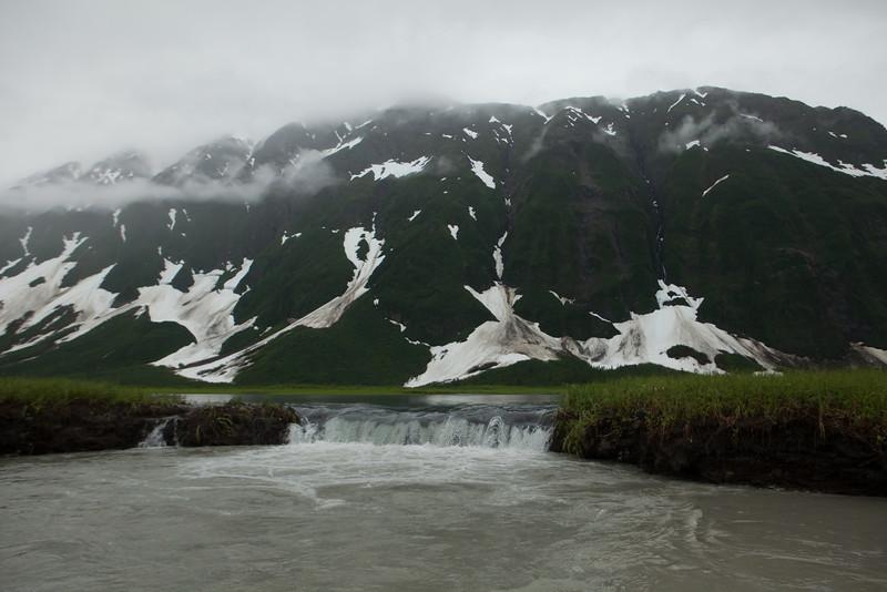 Alaska Copper River-0220.jpg