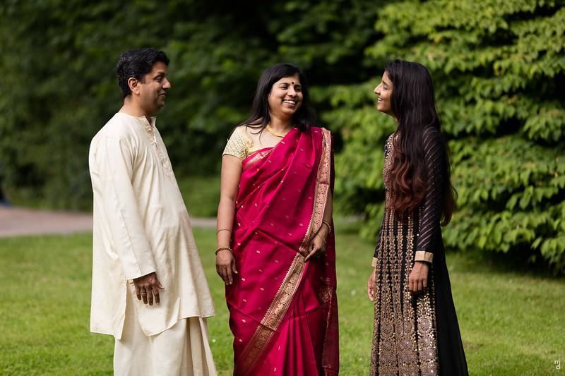 Kamath Family-358.jpg