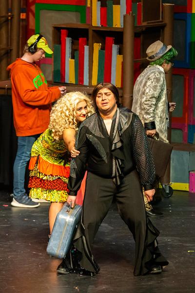 Matilda - Chap Theater 2020-452.jpg