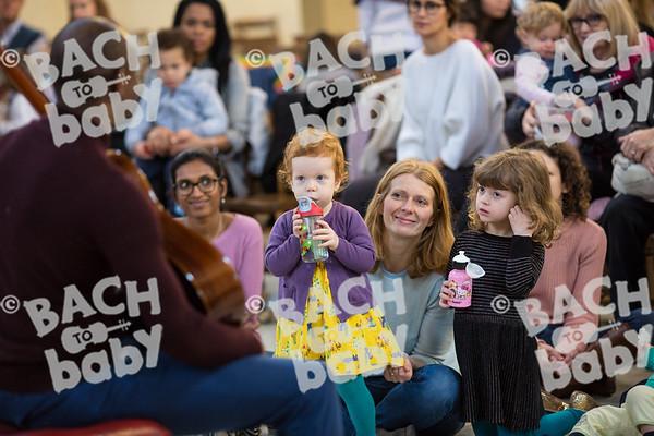 Bach to Baby 2018_HelenCooper_Raynes Park-2018-04-12-5.jpg
