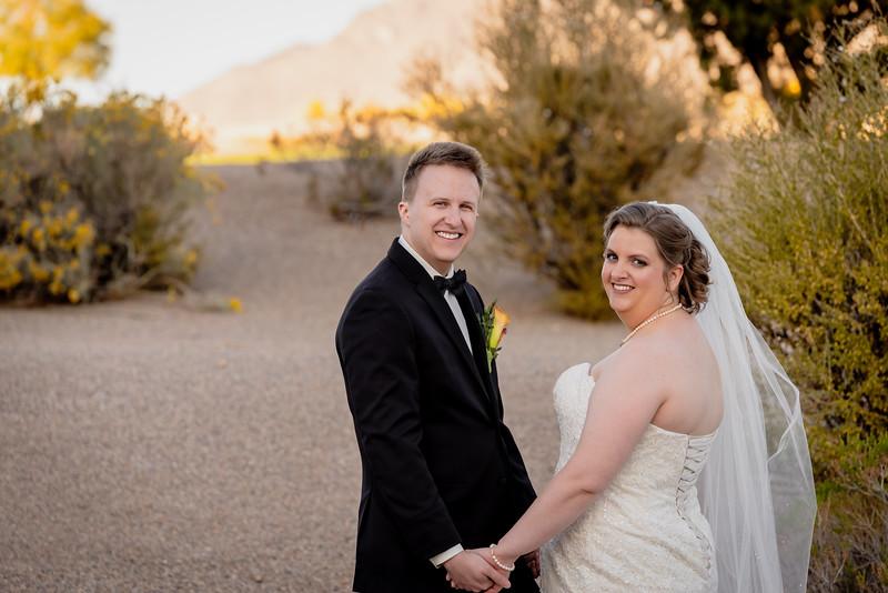 Sandia Hotel Casino New Mexico October Wedding Portraits C&C-110.jpg