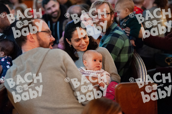 ©Bach to Baby 2019_Laura Woodrow_MuswellHill_2019-19-12_ 9.jpg