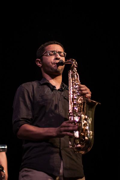 Jazz-.2013.-144.jpg
