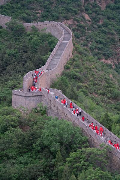 China-01500.jpg