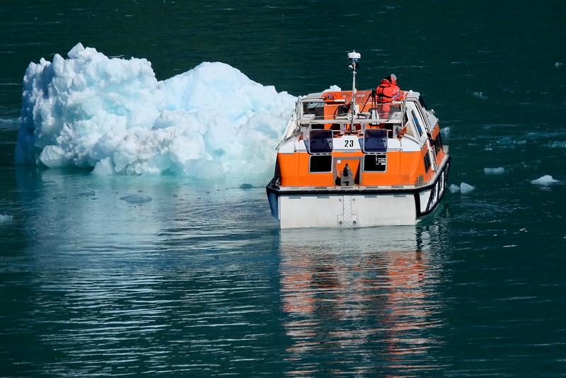 Cruise 2018 Juneau 05-16-2018 139.JPG
