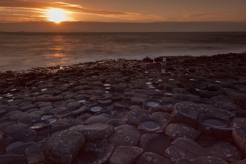 Giant's Causeway Sunrise (1).jpg