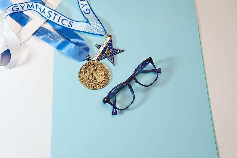 101719-champion-2-medals.jpg