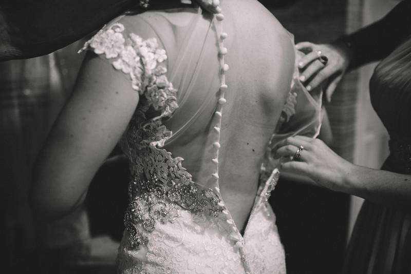 Philadelphia Wedding Photographer - Bernreuther-196.jpg