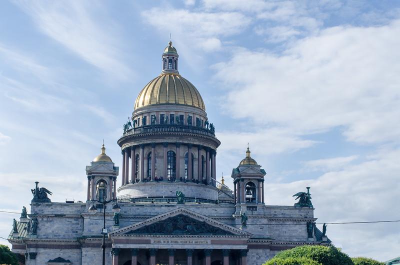 20180609_Peterburg311.jpg