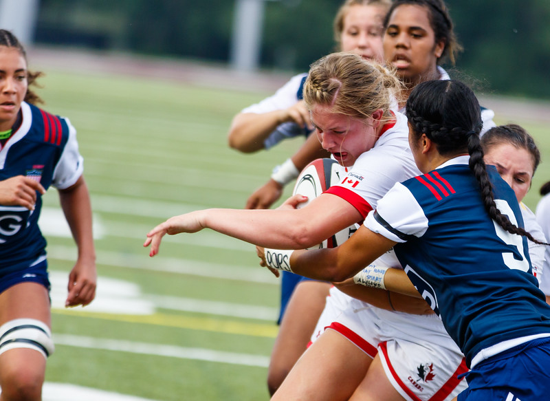 20U-Canada-USA-Game-1-22.jpg