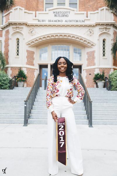 Sheila Graduation-24.jpg