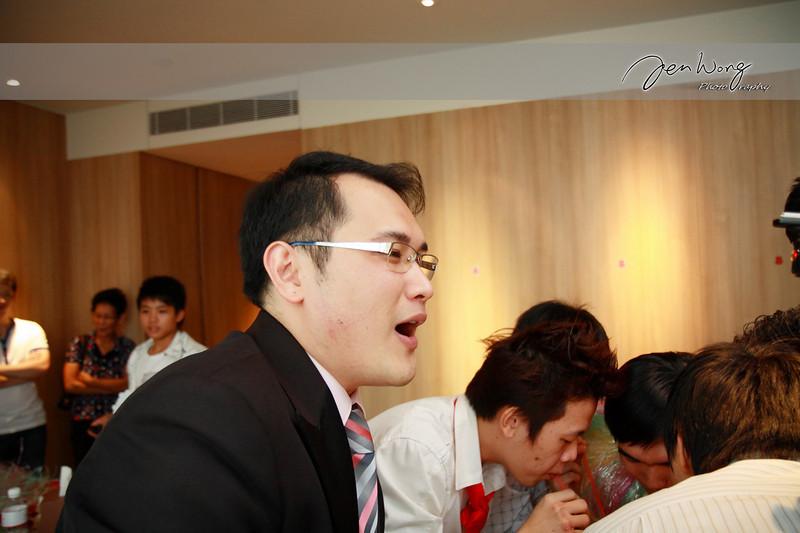 Siang Loong & Siew Leng Wedding_2009-09-25_0305.jpg