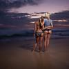 Corrine_Kirsten2014-187