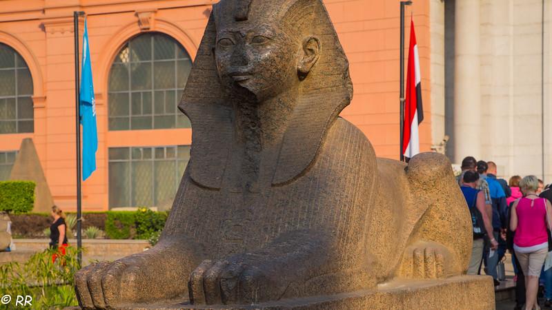 2014 - Egypt - Cairo - 009.jpg