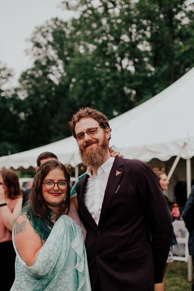 annie and brian wedding -711.JPG