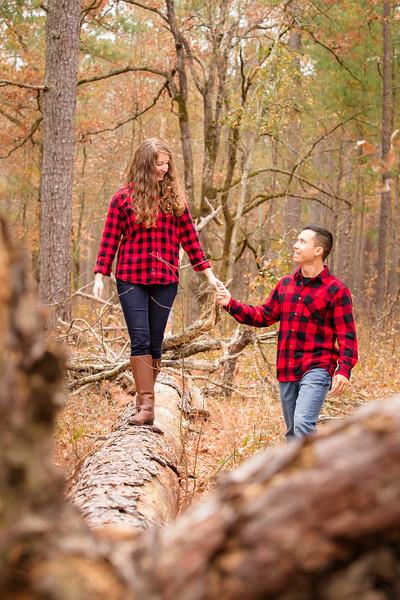 John & Sarah Engagement 2019-101.jpg