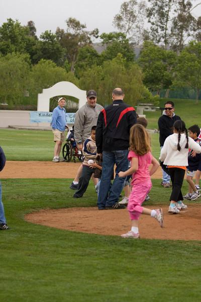 Melinda Fathers day-043.jpg