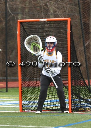 MHSvsArlingtonVGirlsLax4/25/18