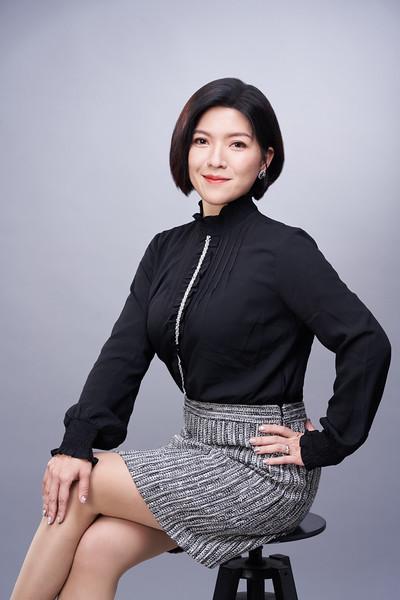 律師形象照/惠聖法律事務所創辦人-李惠暄律師