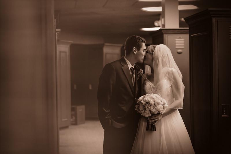 Torres Wedding _Portraits  (213).jpg