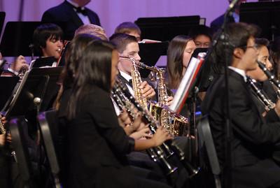 2012-11-08 Fall Concert